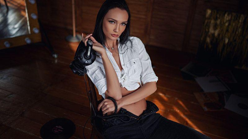 Kseniyaphoto preview