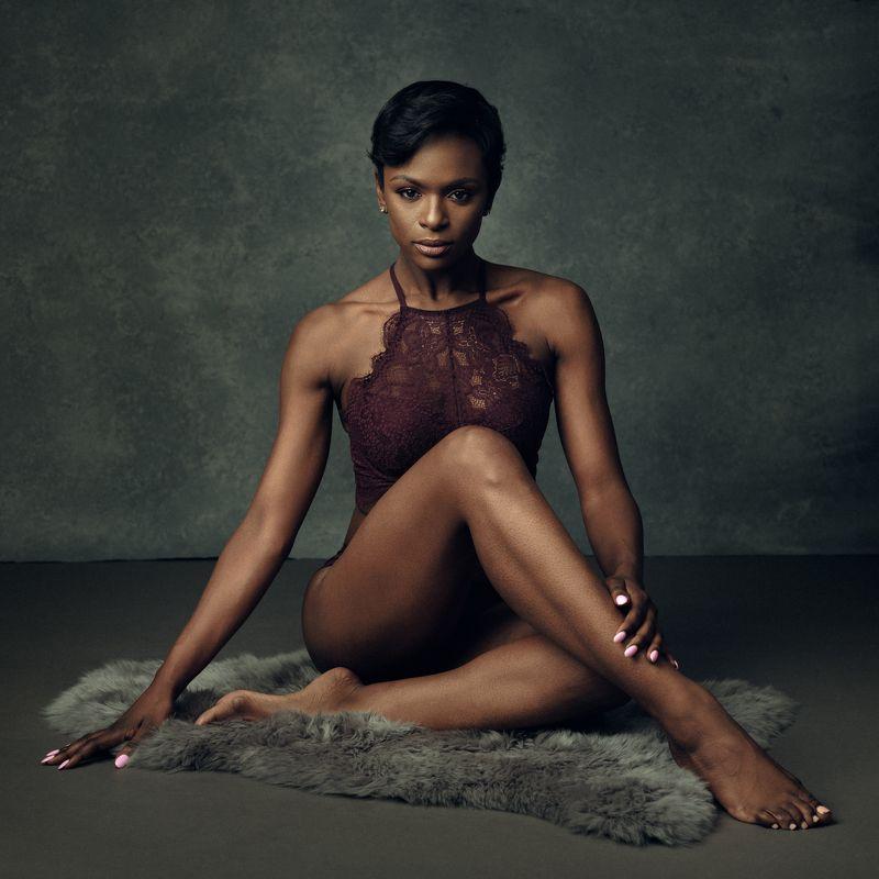 female, woman, model, lingerie, boudoir Jasminephoto preview