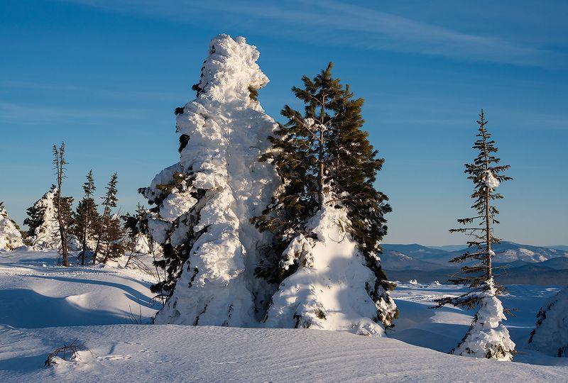 зима, сосульки, весеннее настроение, шерегеш, горная шория, сибирь Pro Шерегеш с весенним настроениемphoto preview