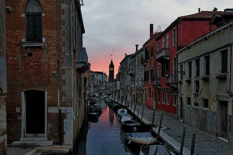 Венеция ***photo preview