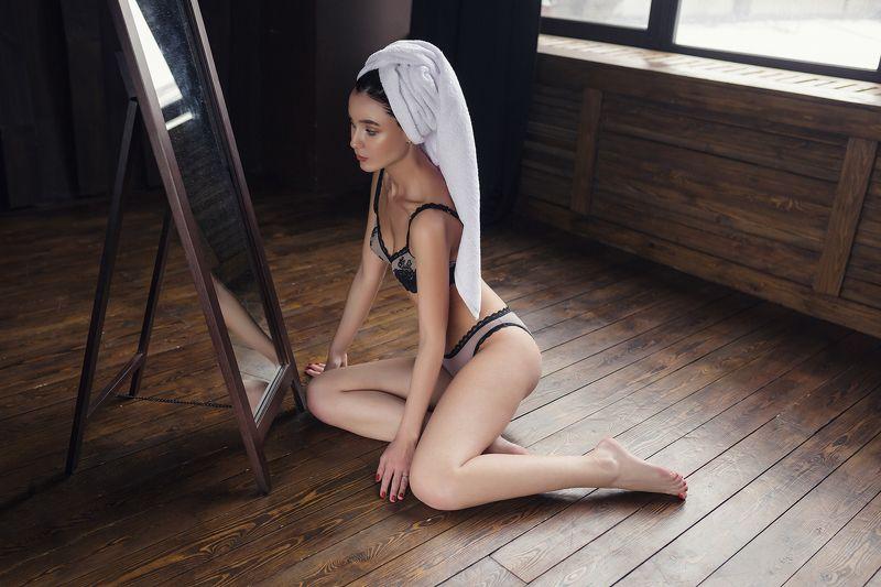 Арина МОсква февраль 2019photo preview