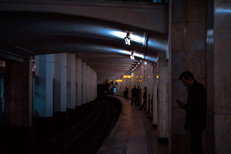 subwayMSCphoto preview