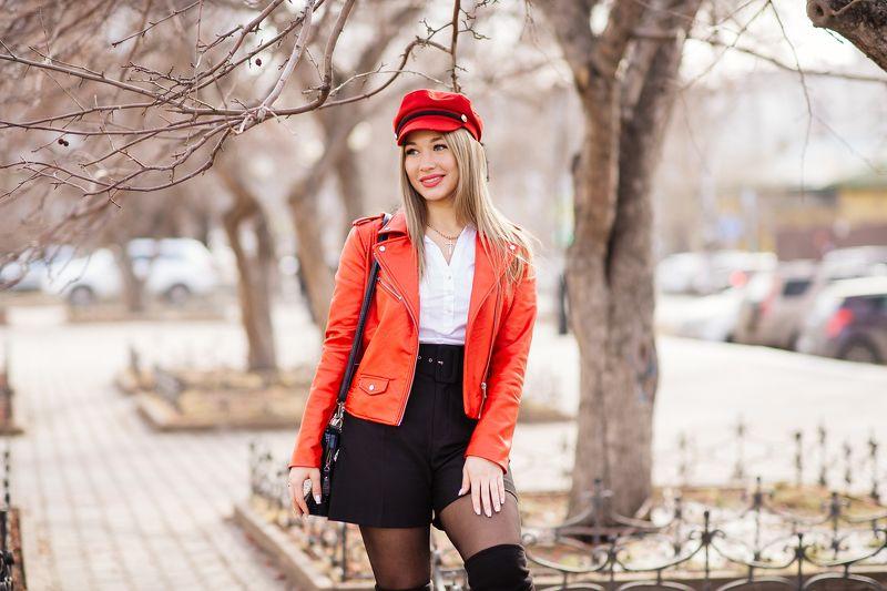 девушки,портрет,фотосессия,модель Светаphoto preview