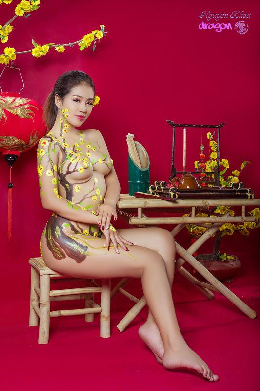 Kim Chi Tếtphoto preview