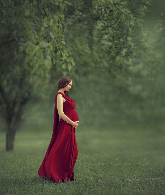 pregnant pregnancy беременность беременная ожидание photo preview