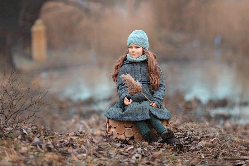 девочка, малышка, детская и семейная фотосессия, детский и семейный фотограф, радость, хорошее настроение, счастье, фотосессия, маленькие дети, детское фото, детский фотограф, детское фото, детская фотосессия, весна, тепло, восторг В ожидании весныphoto preview