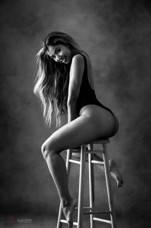 sexy, fashion, hot, latin, fitness, latin, mexican, girl, curves, hot, abs, сексуальный, горячий, дамское белье,venezuela,venezolan Astridphoto preview