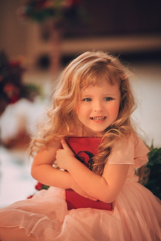детский фотограф челябинск детский фотограф дети Ксенияphoto preview