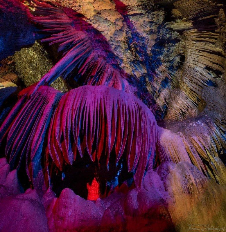 абрскил,аброскил,абхазия,пещера,путешествие,природа,фототур Хранитель пещеры Аброскилphoto preview