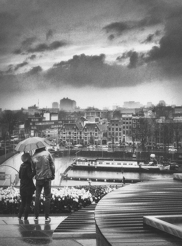 Амстердамphoto preview