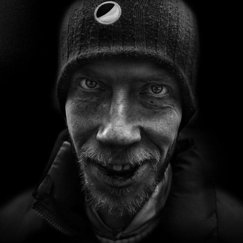 портрет, юрий_калинин, лица, черно_белое, юрец, уличная_фотография, люди пепсикоphoto preview