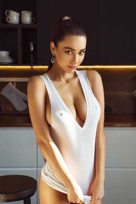 nikolasverano verano model Helgaphoto preview