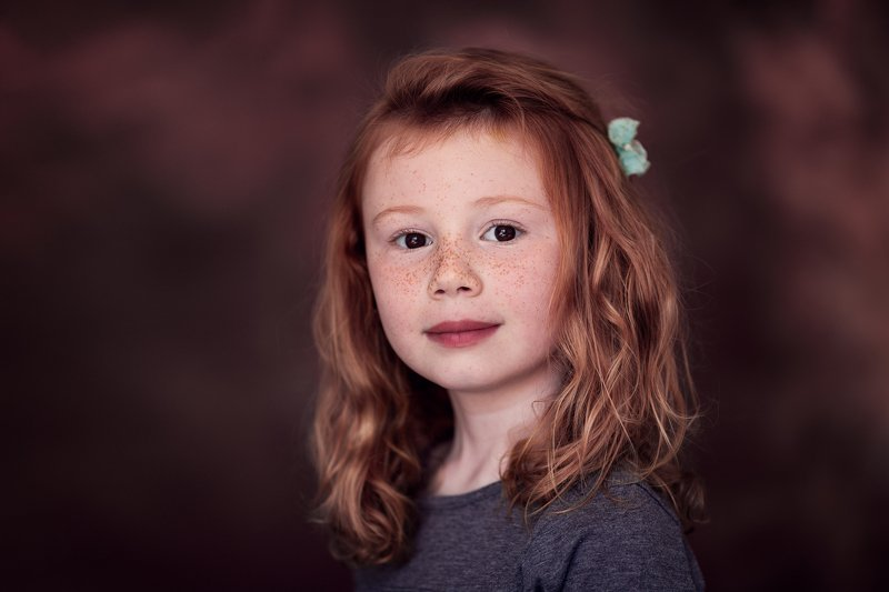 My Daughterphoto preview