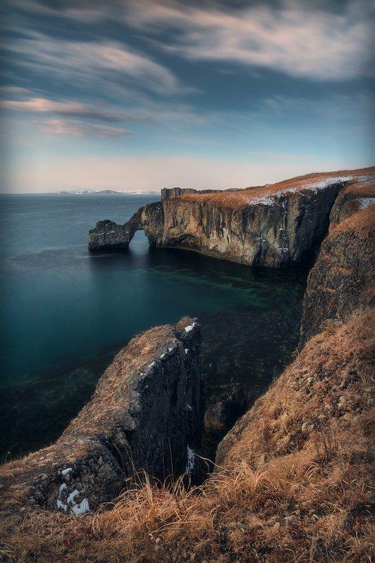 весна, море, скалы ***photo preview