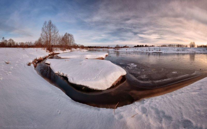 ледяная-тёплая...photo preview