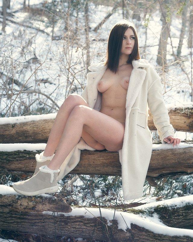 Последний снегphoto preview