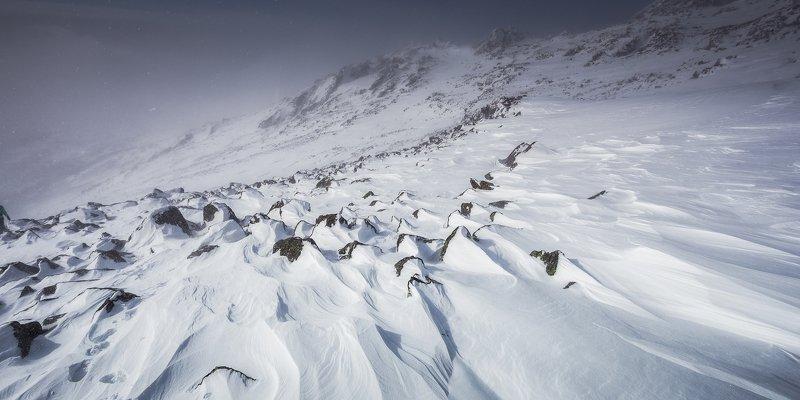 Панорамы Серебрянского камняphoto preview