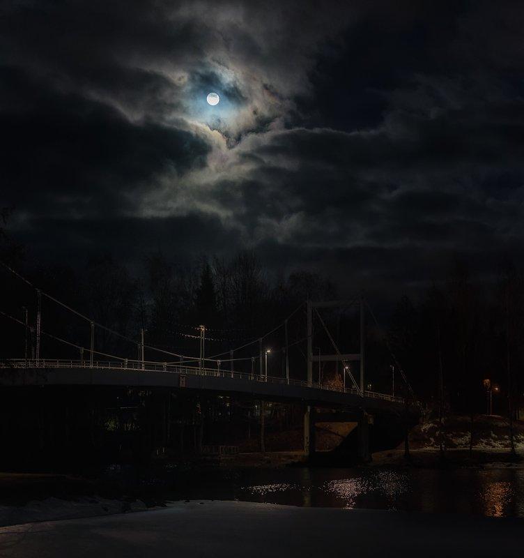 valkeakoski LUNAphoto preview