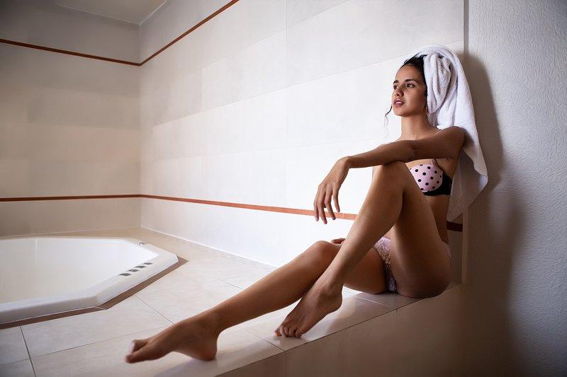 sexy, fashion, hot, latin, fitness, latin, mexican, girl, curves, hot, abs, сексуальный, горячий, дамское белье,venezuela,venezolan Relaxingphoto preview