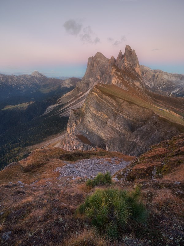 sv-phototravel.com, dolomites, seceda Secedaphoto preview