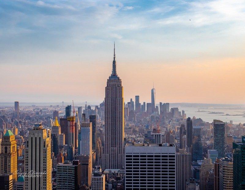 manhattan newyork nyc Manhattanphoto preview