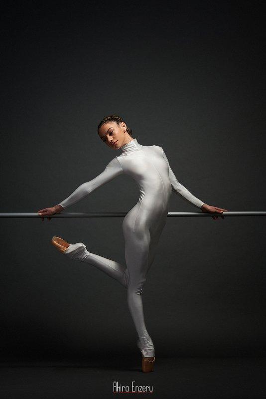 ballet, ballerina, studio, dance ***photo preview