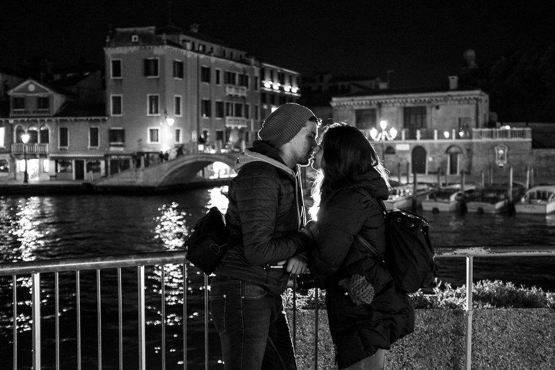 italy, venice, love, Love in Venicephoto preview