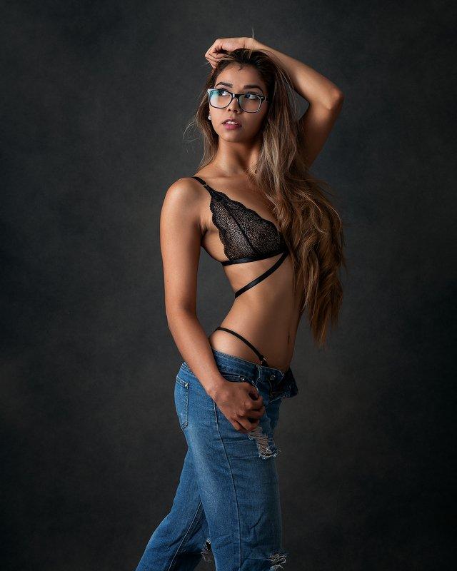sexy, fashion, hot, latin, fitness, latin, girl, curves, hot, abs, сексуальный, горячий, дамское белье,venezuela,venezolan Astridphoto preview