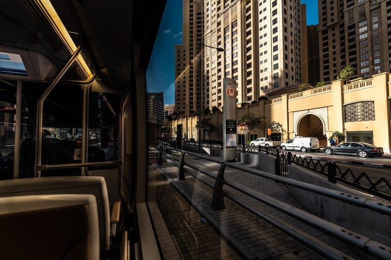 street,metro, metrophoto preview