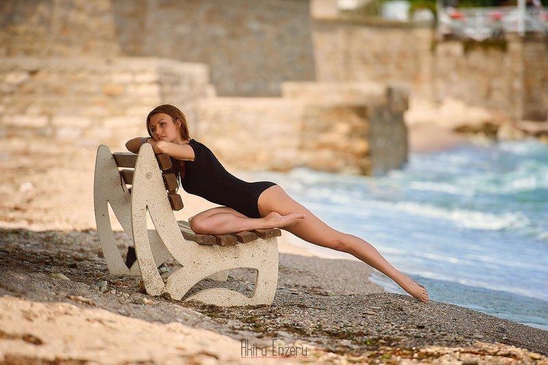 ballet, ballerina, dance Несебър, България Vphoto preview