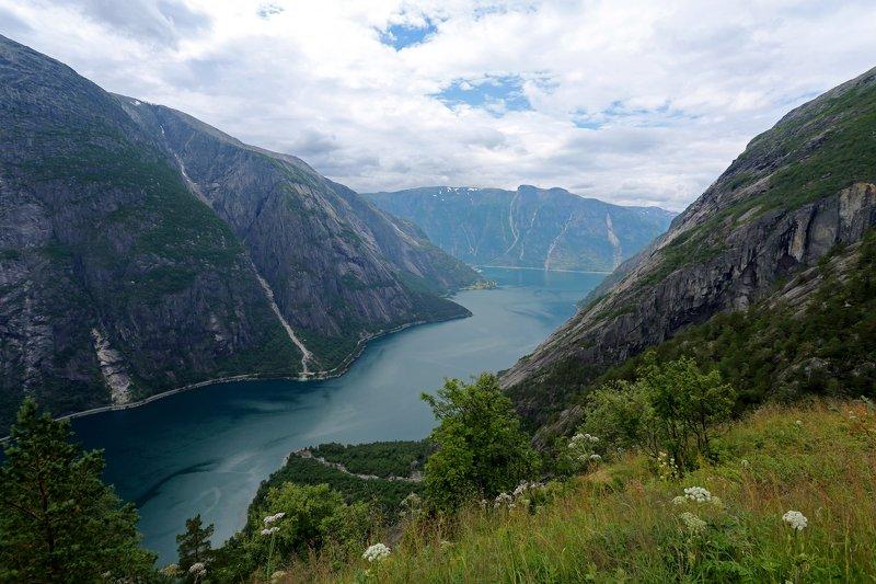 Fjordphoto preview