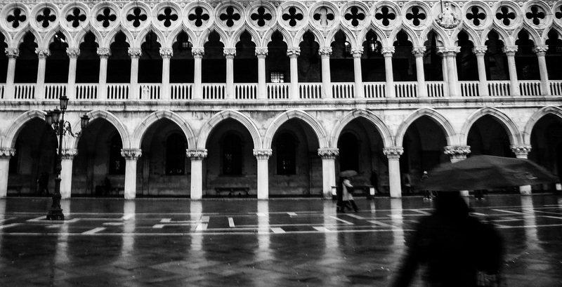 путешествие,жанр,улица Venicephoto preview