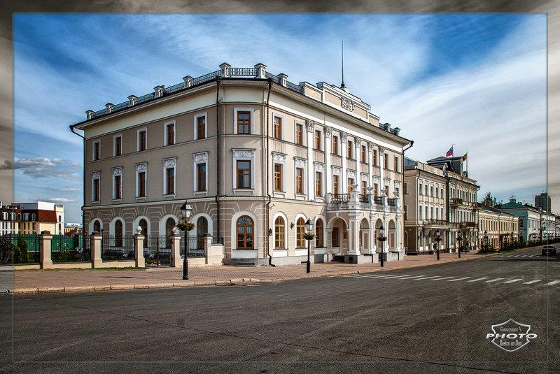 Казань photo preview