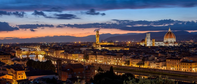 italy, florence,  Florencephoto preview