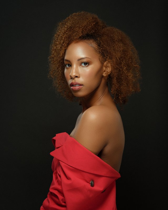 model, woman, portrait, female, beauty, fashion Kasmerephoto preview