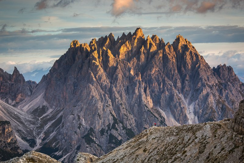 dolomiti, ital,mountains, canon DOLOMITIphoto preview