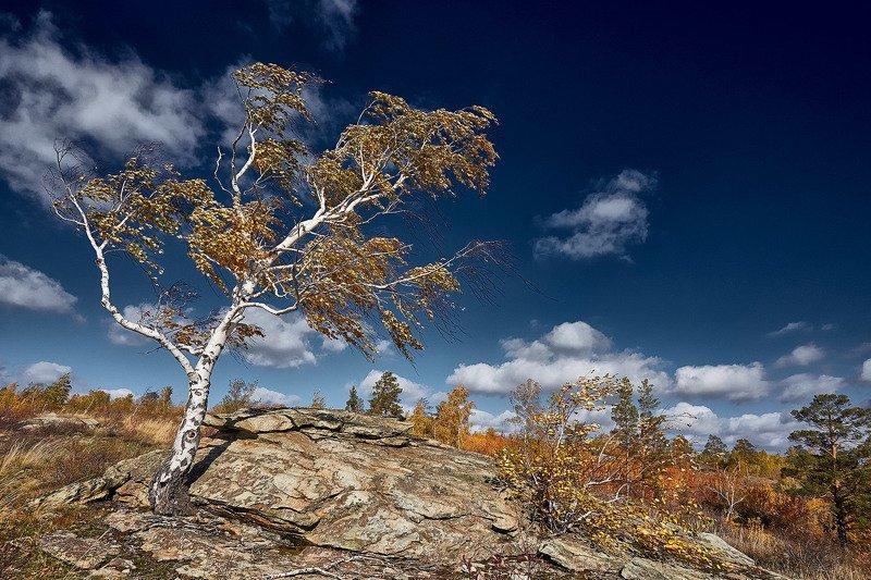 южный, урал, долгие горы, орск, новотроицк башкирия талкас Контрастная Осеньphoto preview