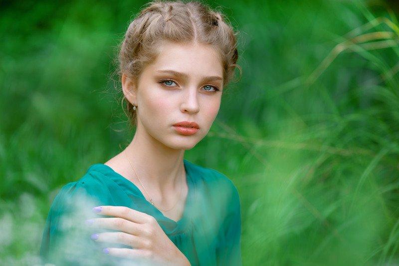portrait, antalya, turkey Sofiaphoto preview