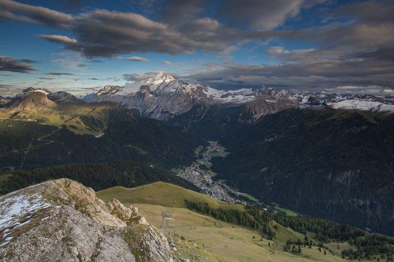 dolomiti,itali,sexten,mountains,canon DOLOMITI photo preview