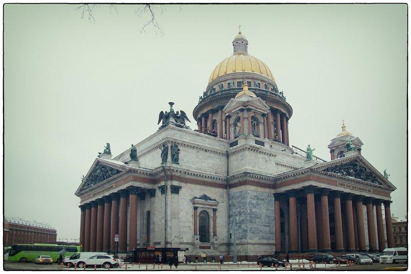 spb, gorod, russia,  санкт-петербург,  питер, спб, street, streetart Питер. Зарисовкиphoto preview