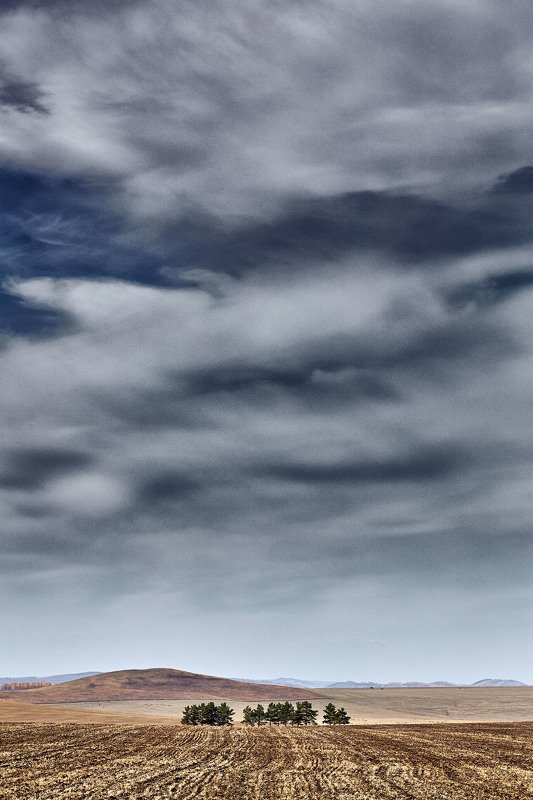 южный, урал, губерля орск, новотроицк, алтай, актру, ледник Этюд пространстваphoto preview