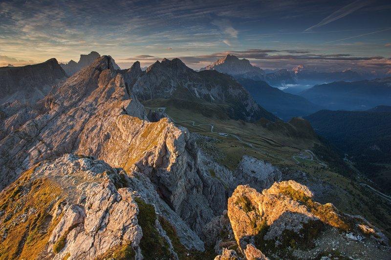 dolomiti,itali, europe, canon, mountains,  DOLOMITI photo preview