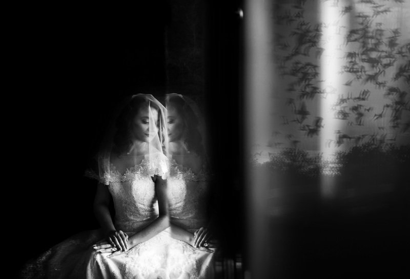 девушка,невеста,свадьба Renaissancephoto preview