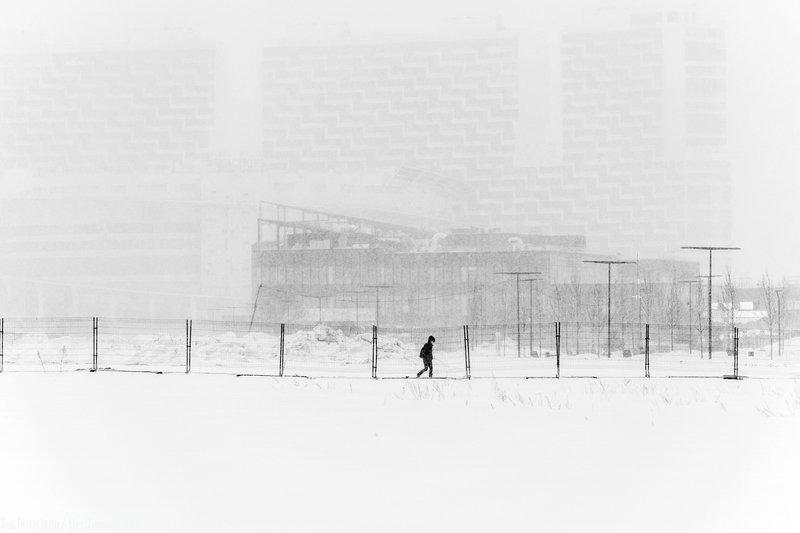 чб, город, жанр, стрит, зима, streetphoto, blackandwhite, monochrome, монохром,  ***photo preview