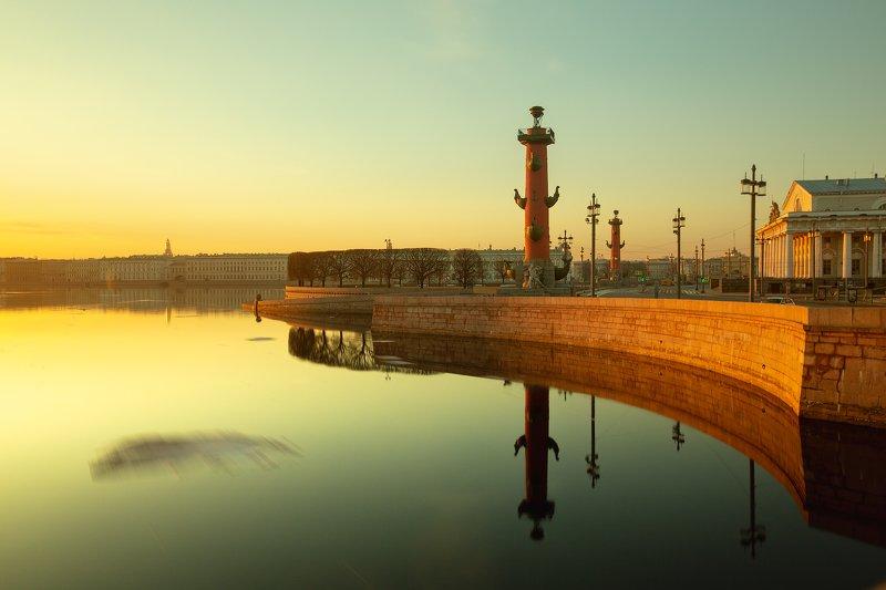 санкт-петербург нева ---photo preview
