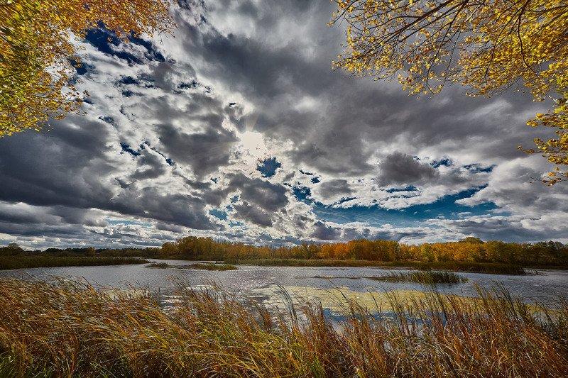 южный, урал, губерля орск, новотроицк, алтай, актру, ледник Осенний Уралphoto preview
