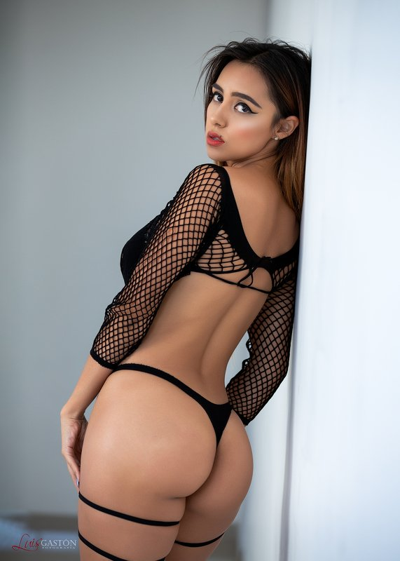 sexy, fashion, hot, latin, fitness, latin, mexican, girl, curves, hot, abs, сексуальный, горячий, дамское белье Dulce againphoto preview