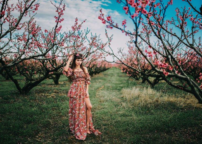 #art #photo # portrait  Magdalenaphoto preview