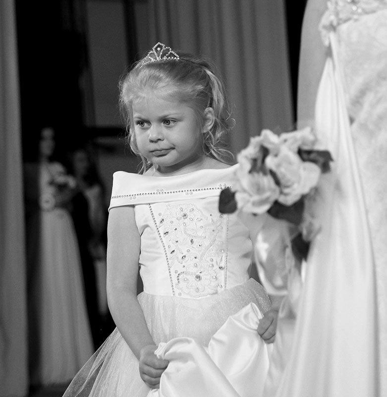 дети Наверно замуж не пойду....photo preview