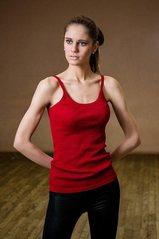 dancing, room, teacher Инструктор по танцамphoto preview